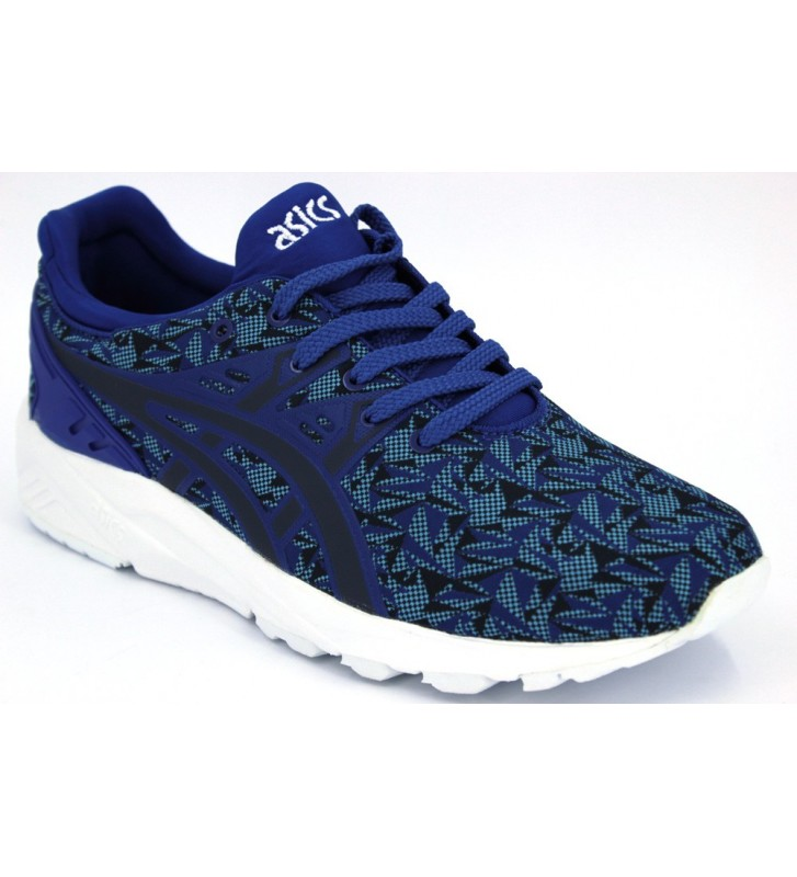 Asics Gel Kayano Trainer Evo H621N