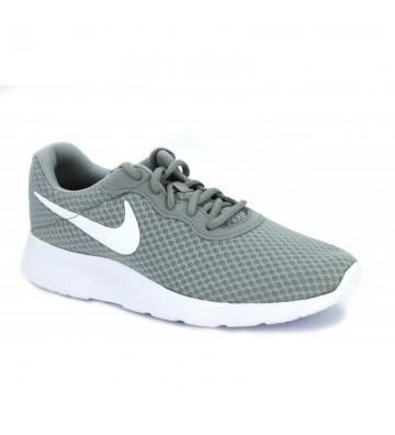 Nike Tanjun 812654