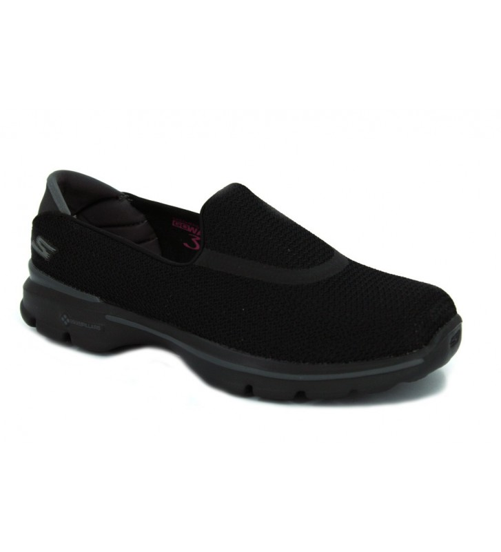 Skechers Go Walk 3 13980