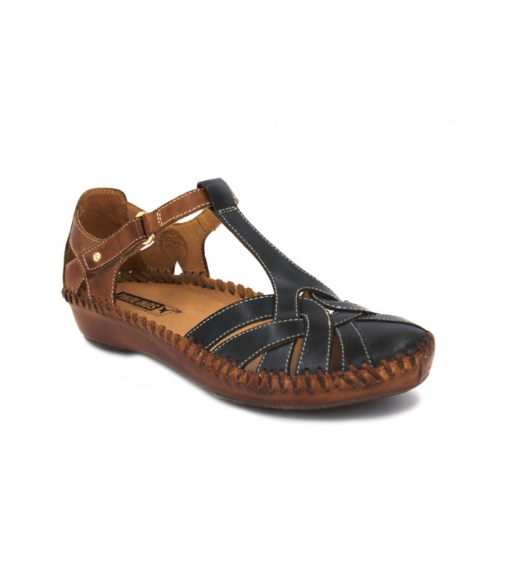 Pikolinos P.Vallarta 655-0732C Sandals for women