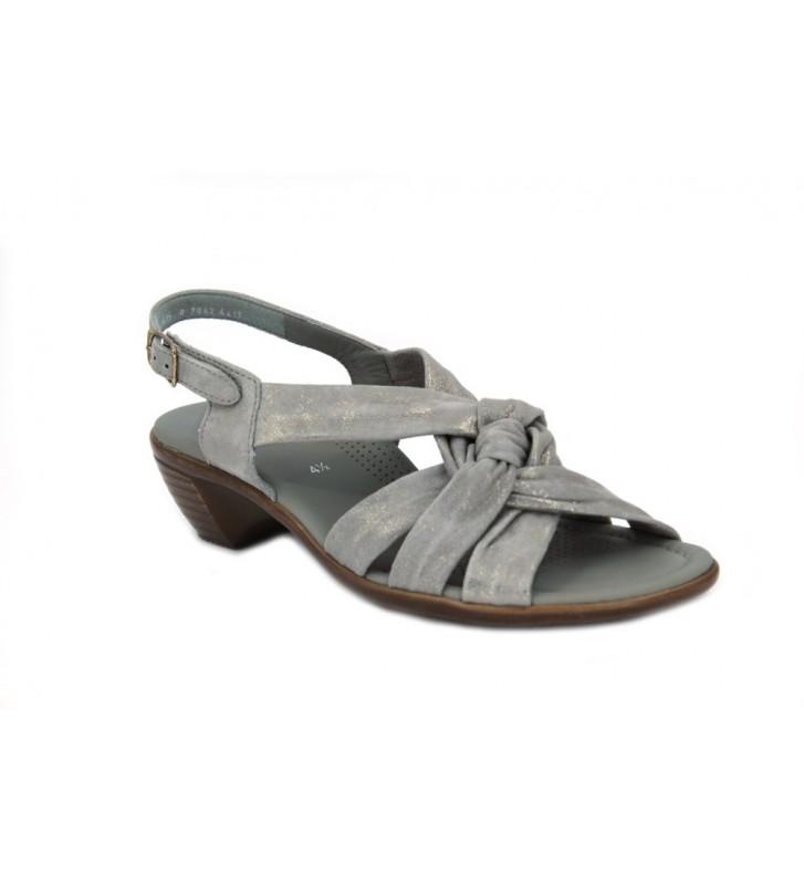 Ara Shoes 12-35165