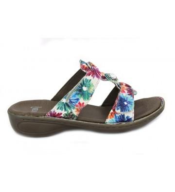 Ara Shoes 12-27273