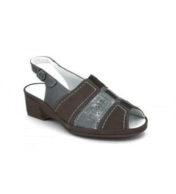 Ara Shoes 12-37039