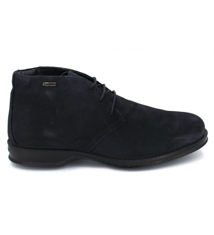 Igi & Co 6681 GTX Men´s Boots
