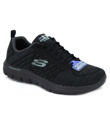 Skechers Flex Advantage 2.0 52182