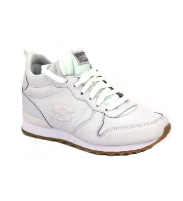 Skechers OG 85 Street Sneak 128