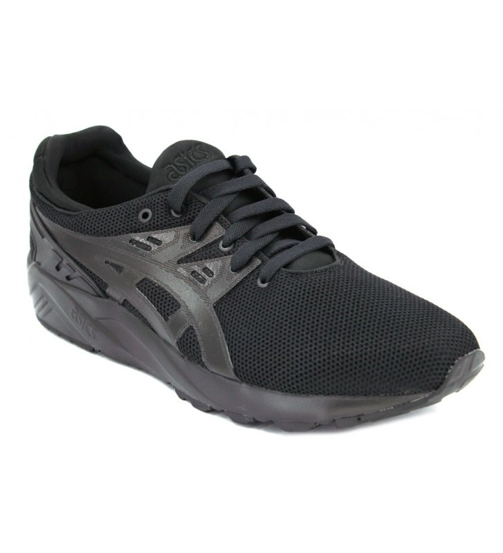 Asics Gel Kayano Trainer Evo HN6A0