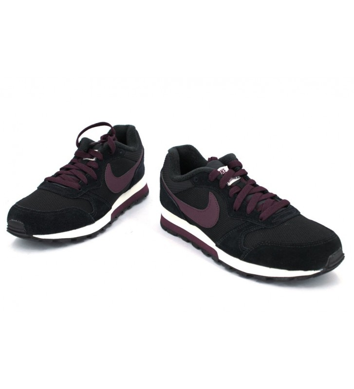 huge selection of 9efdf 39318 WMNS Nike Md Runner 2 749869 - Calzados Vesga