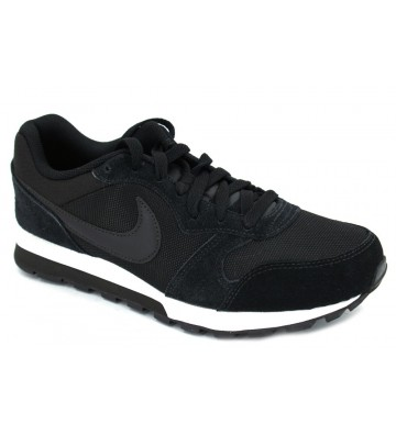 WMNS Nike Md Runner 2 749869