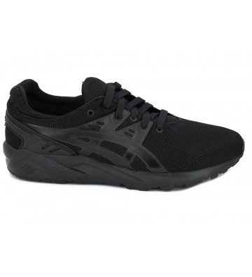 Asics Gel-Kayano Trainer Evo HN6A0 MJ