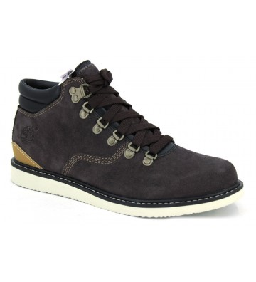 Timberland Newmarket A17BN A17BY A17BC