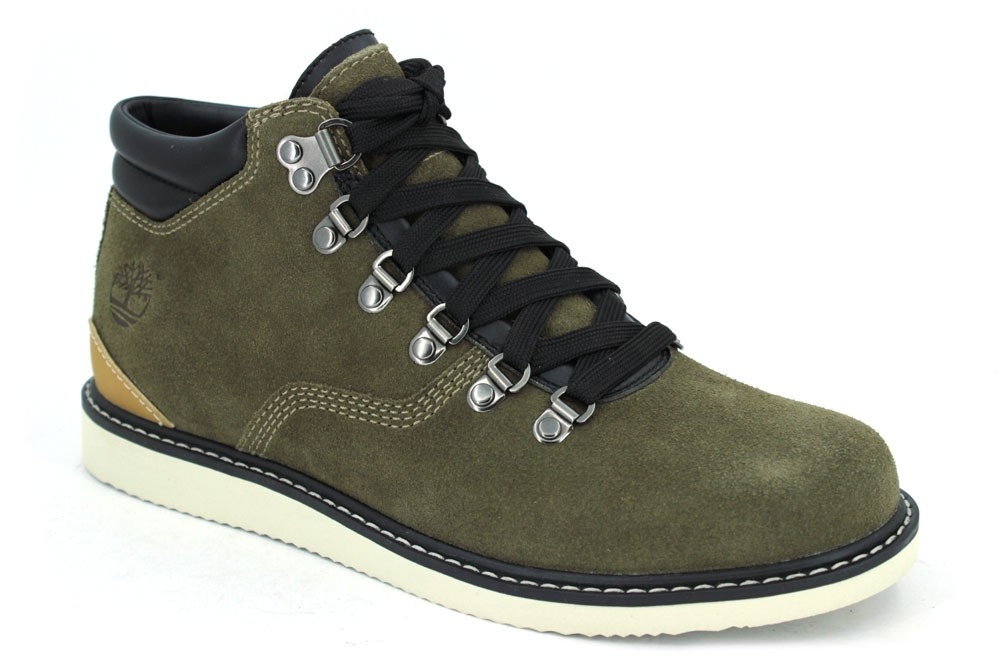 new style fc54a 12998 Timberland Newmarket A17BN A17BY A17BC Timberland Newmarket A17BN A17BY  A17BC