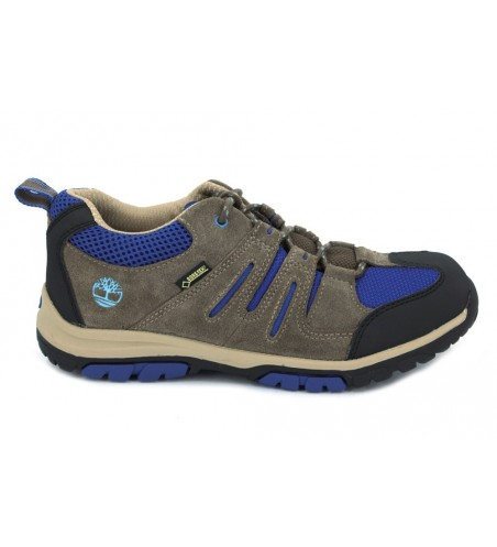 Timberland  Zip Trail Oxford GTX CA17WW