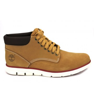 Timberland Chukka A13EE and A125W