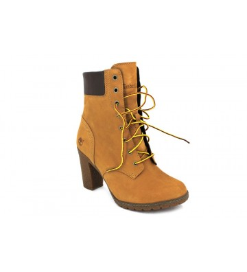 Timberland EK Glancy 6In 8715A