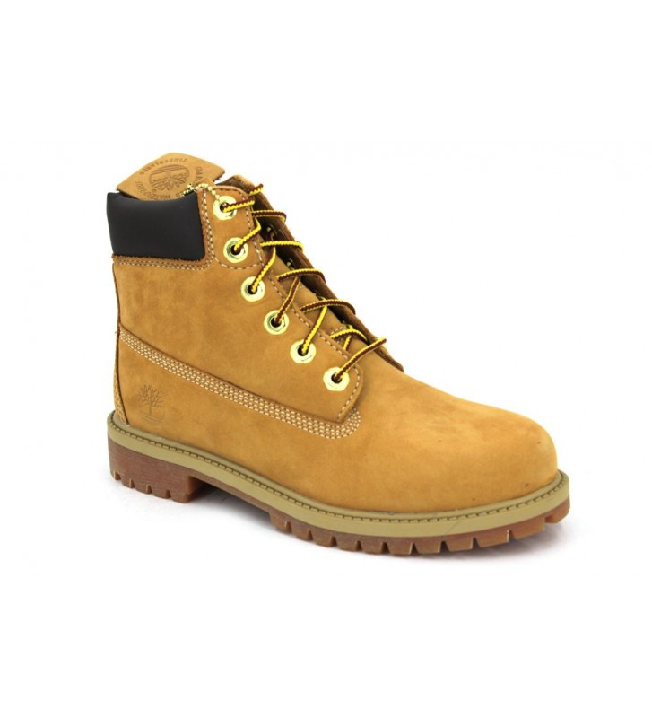 Timberland Boots Women 6IN 12909 A14YQ A14ZO