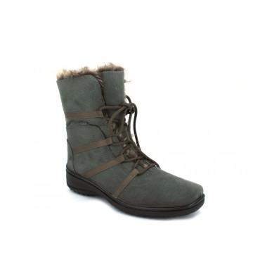 Ara Shoes 12-48523 München-St-Gor-Tex