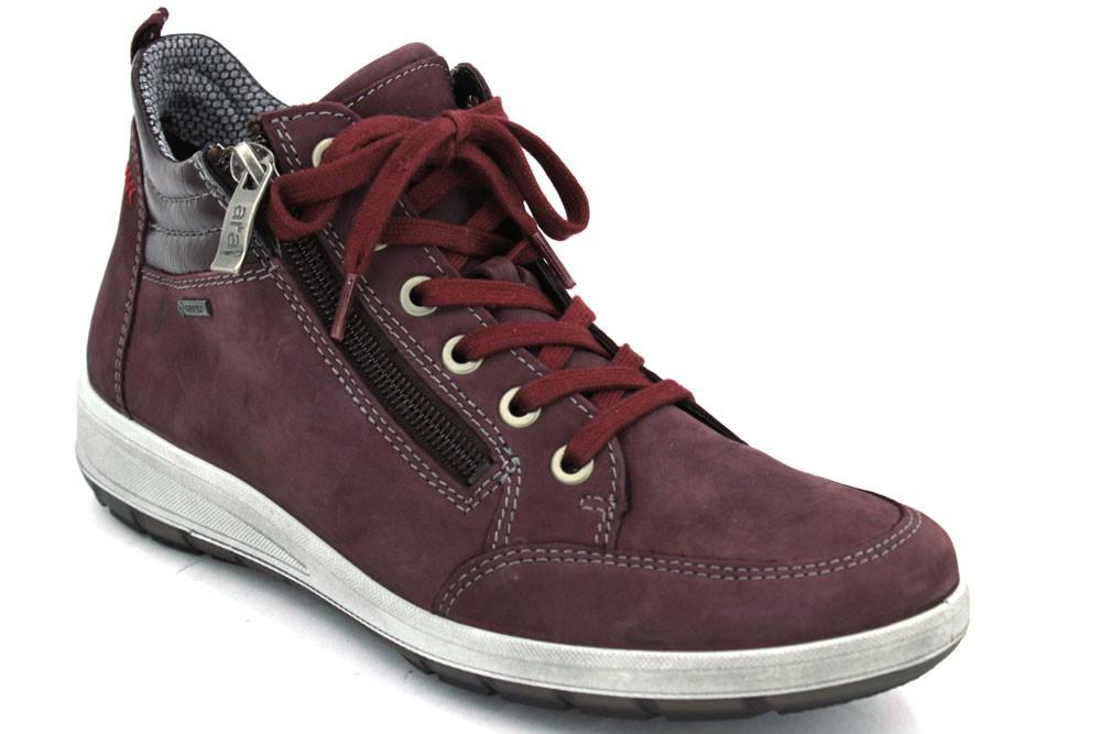 ara ara ara de chaussures: botineszapatos y sandalias en calzados vesga 0c6296