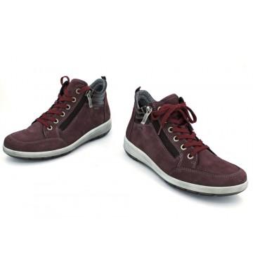 Ara Shoes Tokio Gore-Tex 12-49814