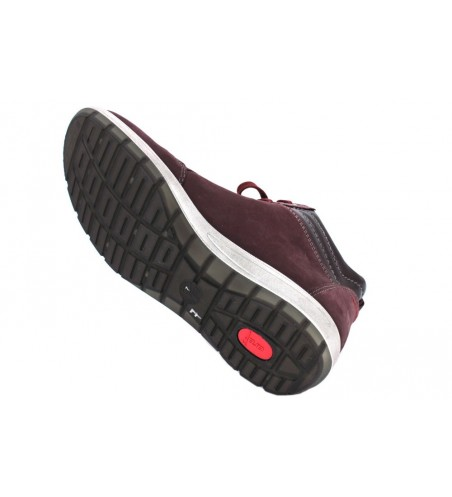 Ara Shoes Tokio Gore-Tex 12-49814