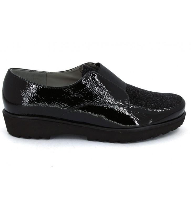 Ara Shoes Malmö 12-41503