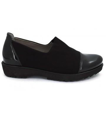 Ara Shoes Malmö 12-41507