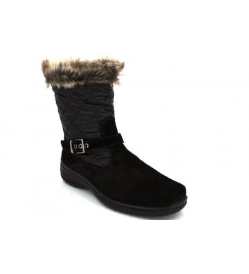 Ara Shoes Munchen St Gor Tex 12-48551