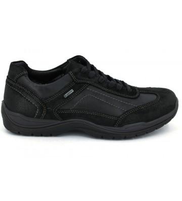Ara Shoes GTX 11-29501