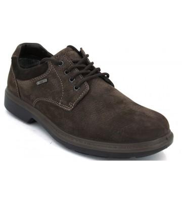 Ara Shoes GTX 11-24401