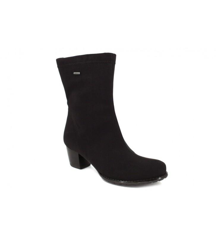 Ara Shoes Florenz-St-Gore-Tex 12-46943