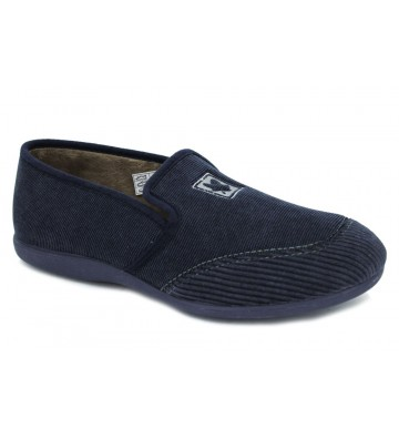 Calzados Vesga Slippers Pekin 5002