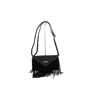 Fendior Bag F&D Q072
