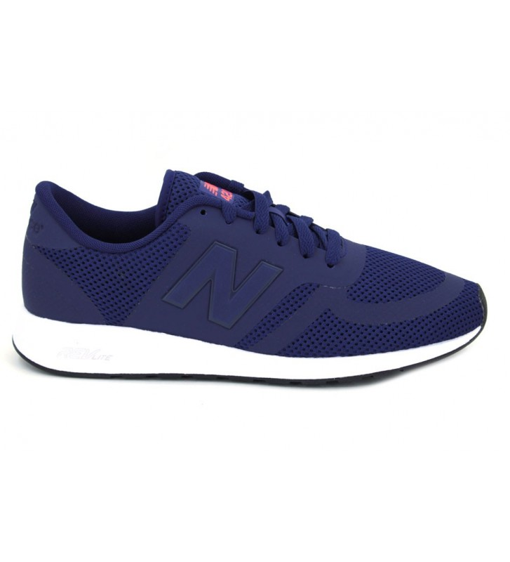 New Balance MRL996NP and MRL420BR