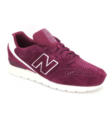 New Balance MRL996DV and MRL996DU