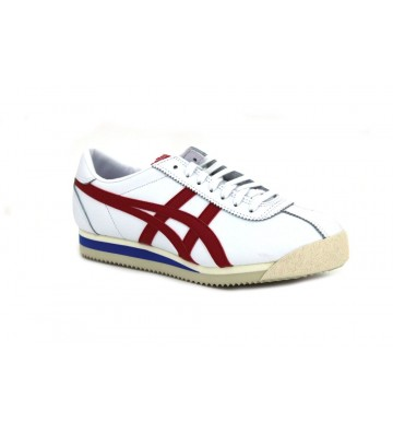 Onitsuka Tiger Mexico Delegation D713L