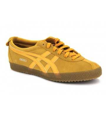 Onitsuka Tiger Mexico Delegation D639L