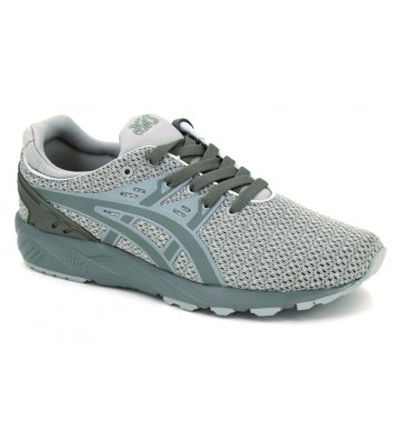 Asics Gel-Kayano Trainer Evo H742N