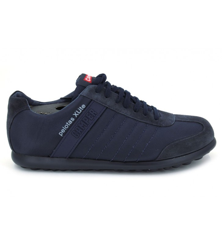 Camper Pelotas 18302-074 Men´s Shoes