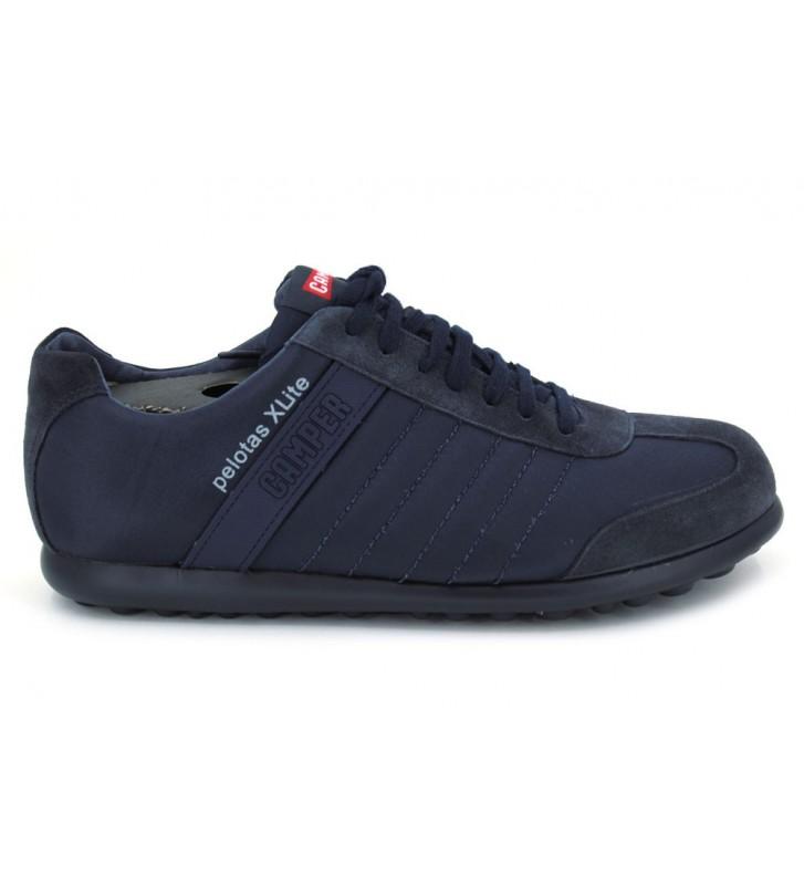 Camper pelotas 18302-074 Zapatos de Hombre