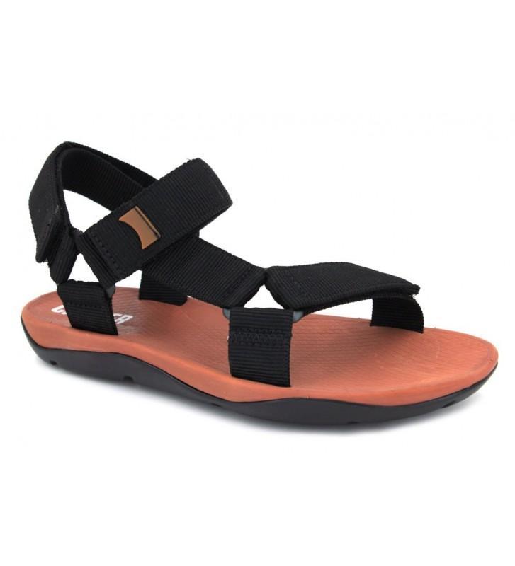 Camper Match 18824 Sandals for Men