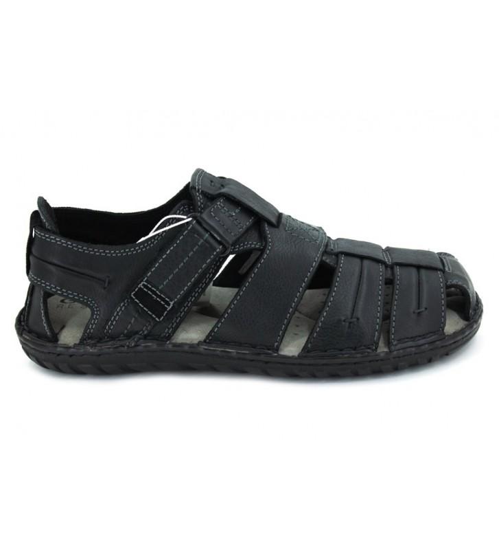 Geox Rufus U72V4A Men´s Sandals
