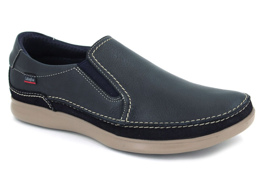9141fed7 Callaghan Adaptaction 11201 Starman Zapatos de Hombre - Calzados Vesga