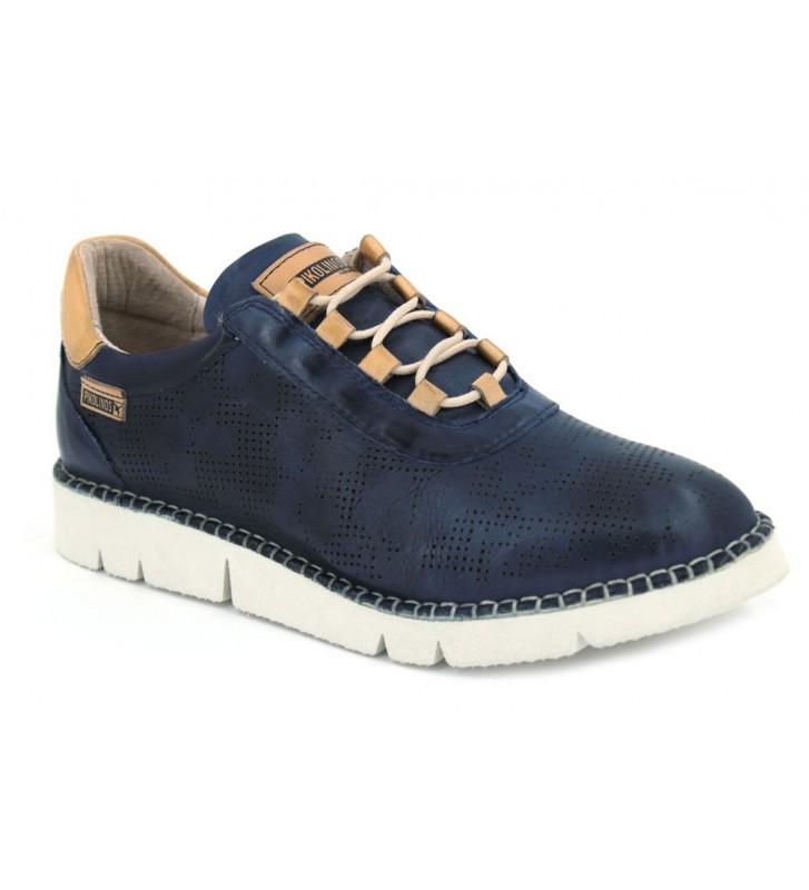 Pikolinos Vera W4L-6612 Zapatos de Mujer