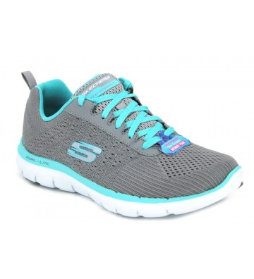 Skechers Flex Appela 2.0 Break Free 12757