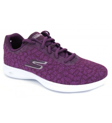 Skechers Go Step Lite Radiancy 14486