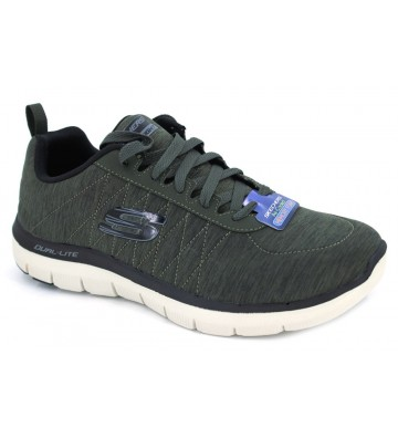 Skechers Flex Advantage 2.0 Chillston 52186