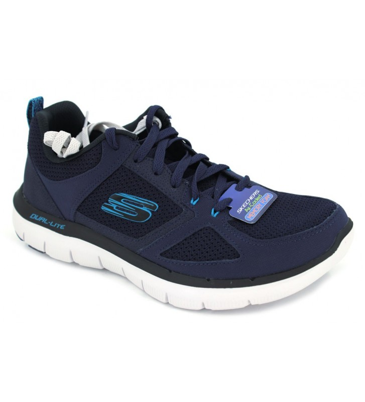 Skechers Flex Advantage 2.0 52180
