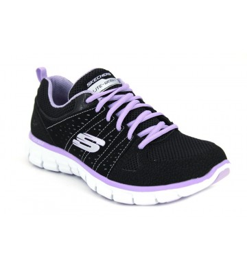 Skechers Synergy Look Book 11963