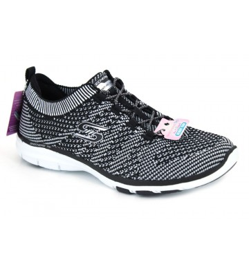 Skechers Galaxies 22882