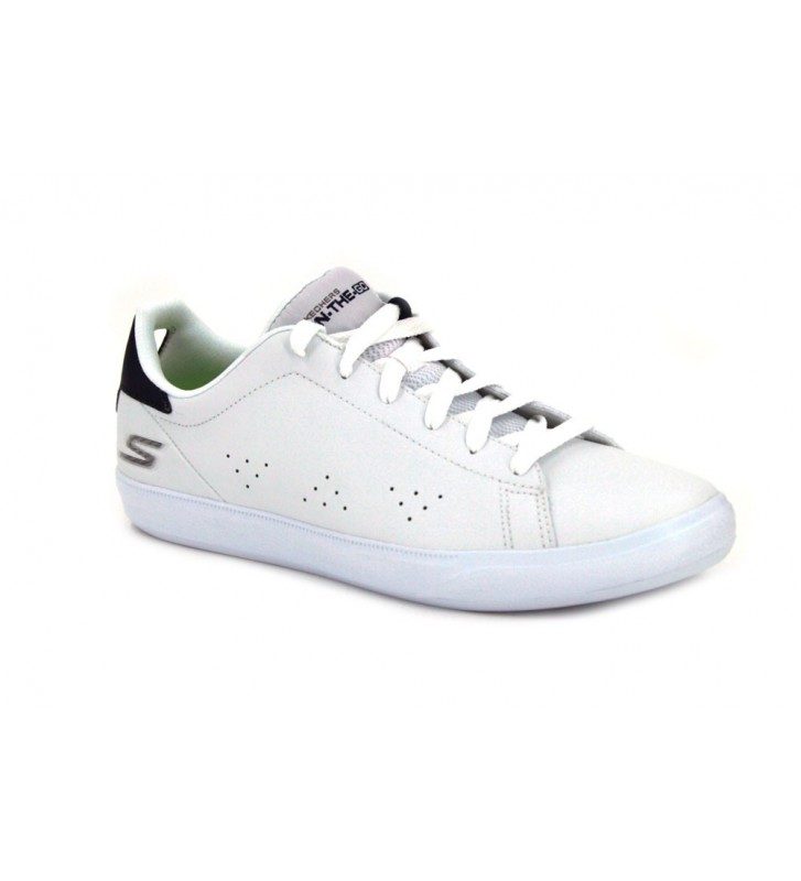 Skechers Go Vulc 2 Assure 54324